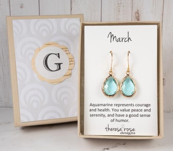 Fashion Jewelry Jewelry & Watches Humorous Turquoise Teardrop Set