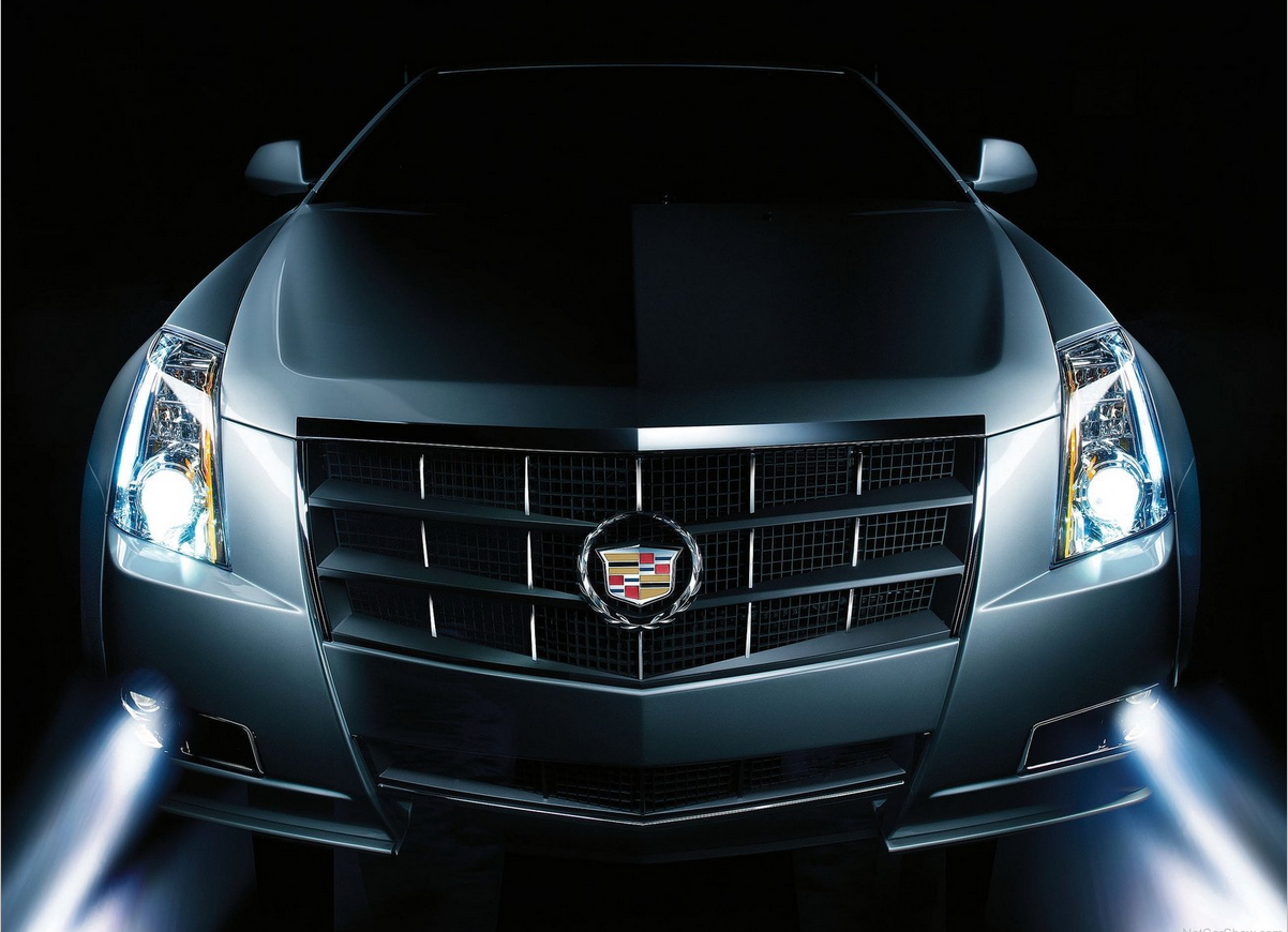 cars serving used mash luxury detail at cadillac escalade