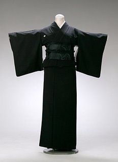 552ebcfd6d Японская национальная одежда   Japanese   Traditional kimono, Kimono dress,  Kimono fashion