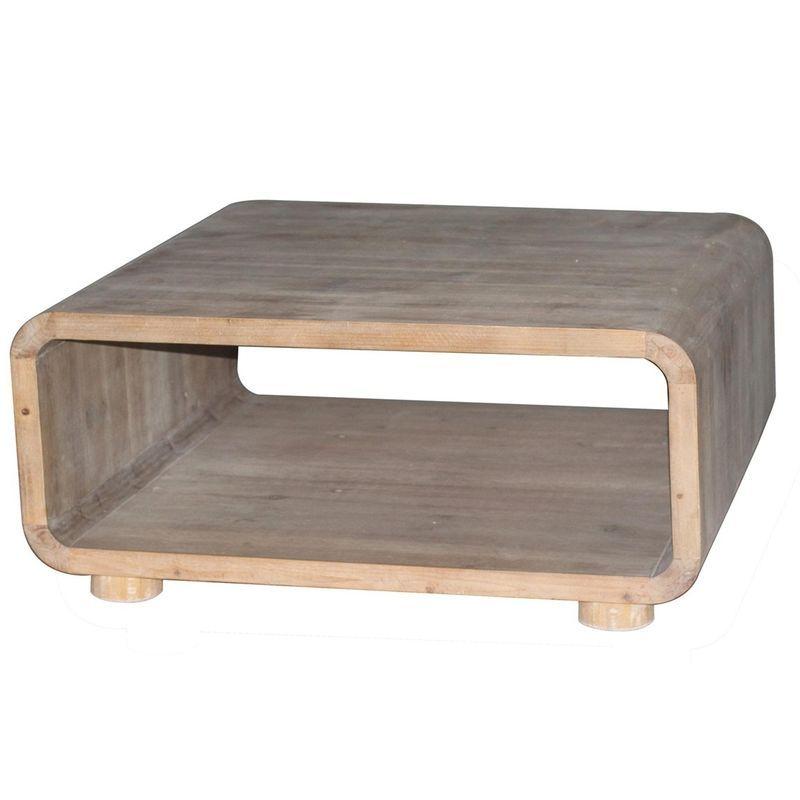 Best Bassett Mirror Co Coffee Table Wood Coffee Table Steel 400 x 300