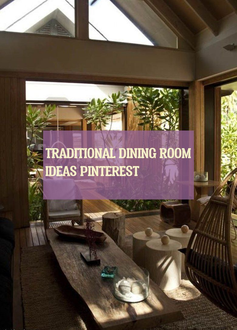 Brick Outdoor Kitchen Ideas, Traditional Dining Room Ideas Pinterest Traditional Dining Rooms Traditional Dining Room Traditional Dining