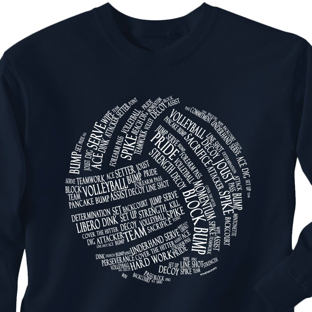 Image Result For Team Volleyball Shirt Designs Volleyball Shirt Designs Volleyball T Shirt Designs Volleyball Shirts