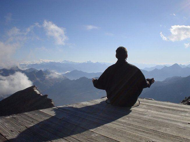 Enlightone: 5 Best YouTube Guided Meditations