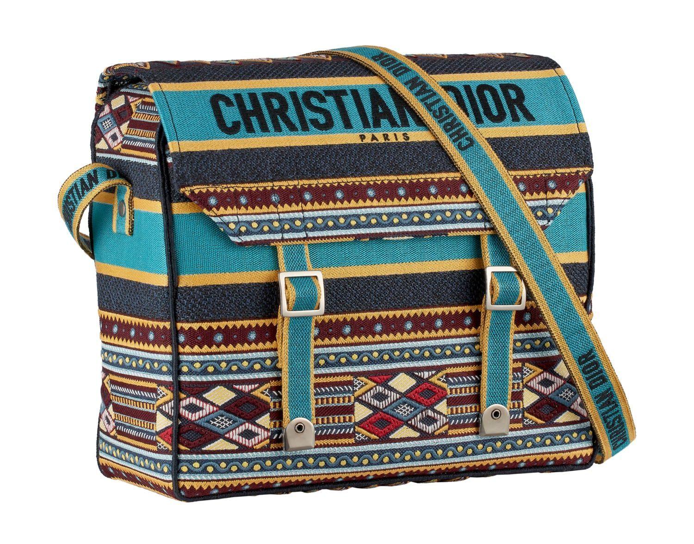 Christian Dior – Spring/Summer 2019 Celine bag Celine-bag Celebrity style Celebr…