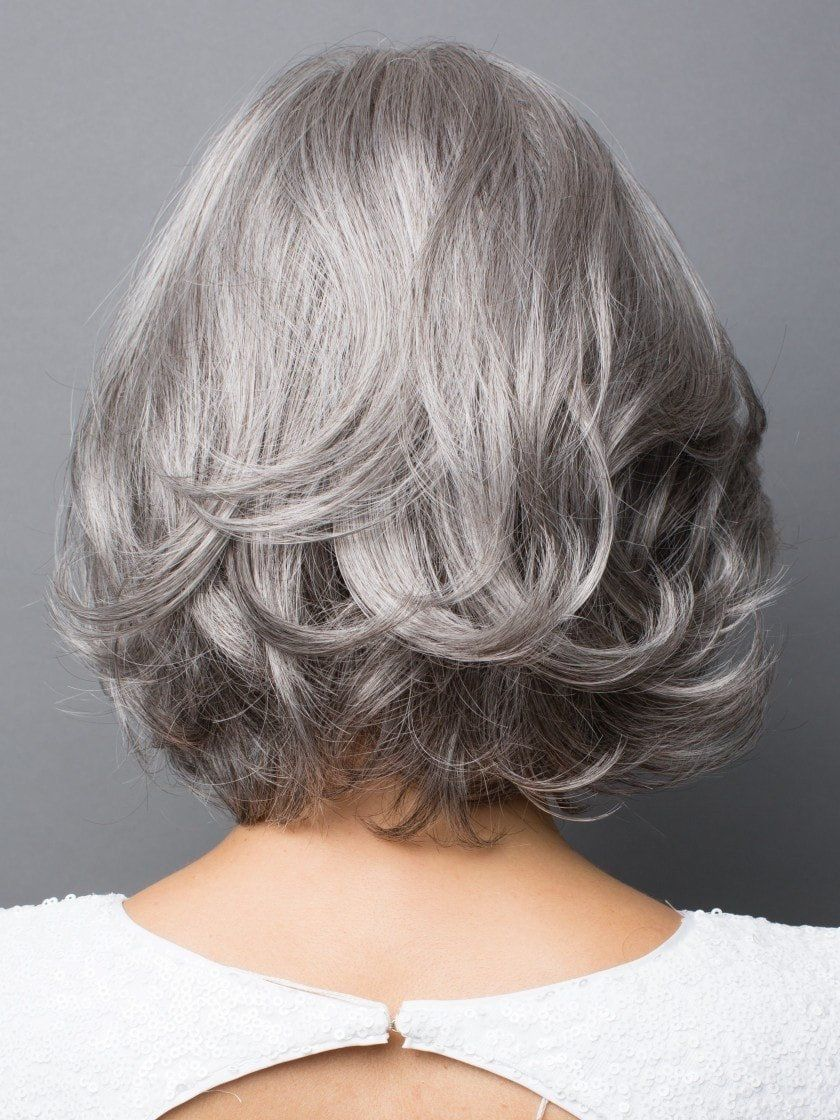 Amal synthetic wig basic cap hair cut pinterest synthetic