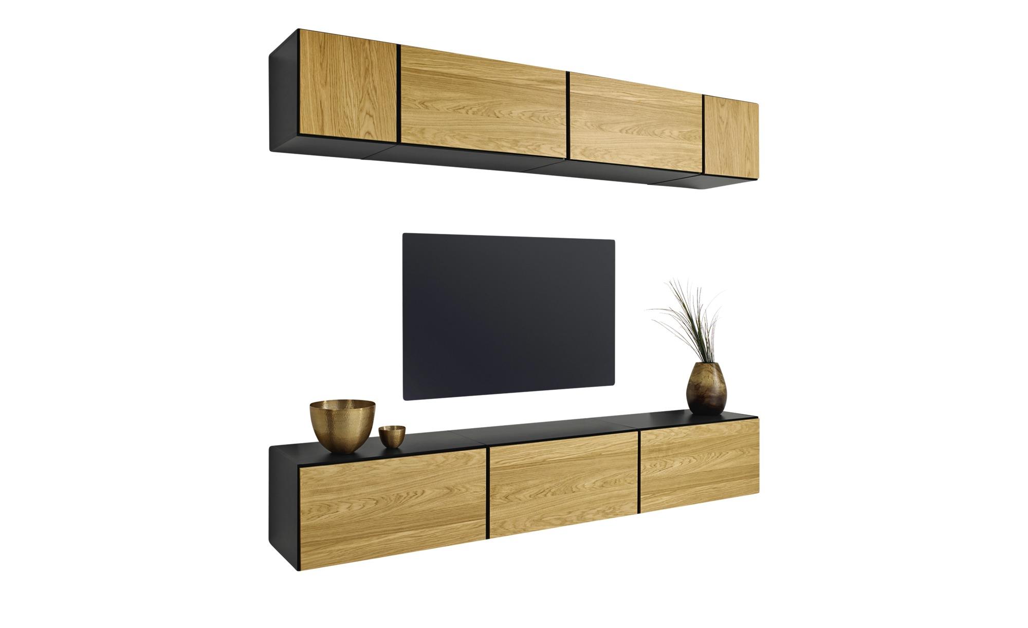 Wohnzimmerschränke hülsta ~ Hülsta living neo living room combination bookcases
