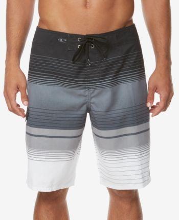 b71d592b20 O'Neill Men Lennox Board Short in 2019 | Products | Swim trunks ...