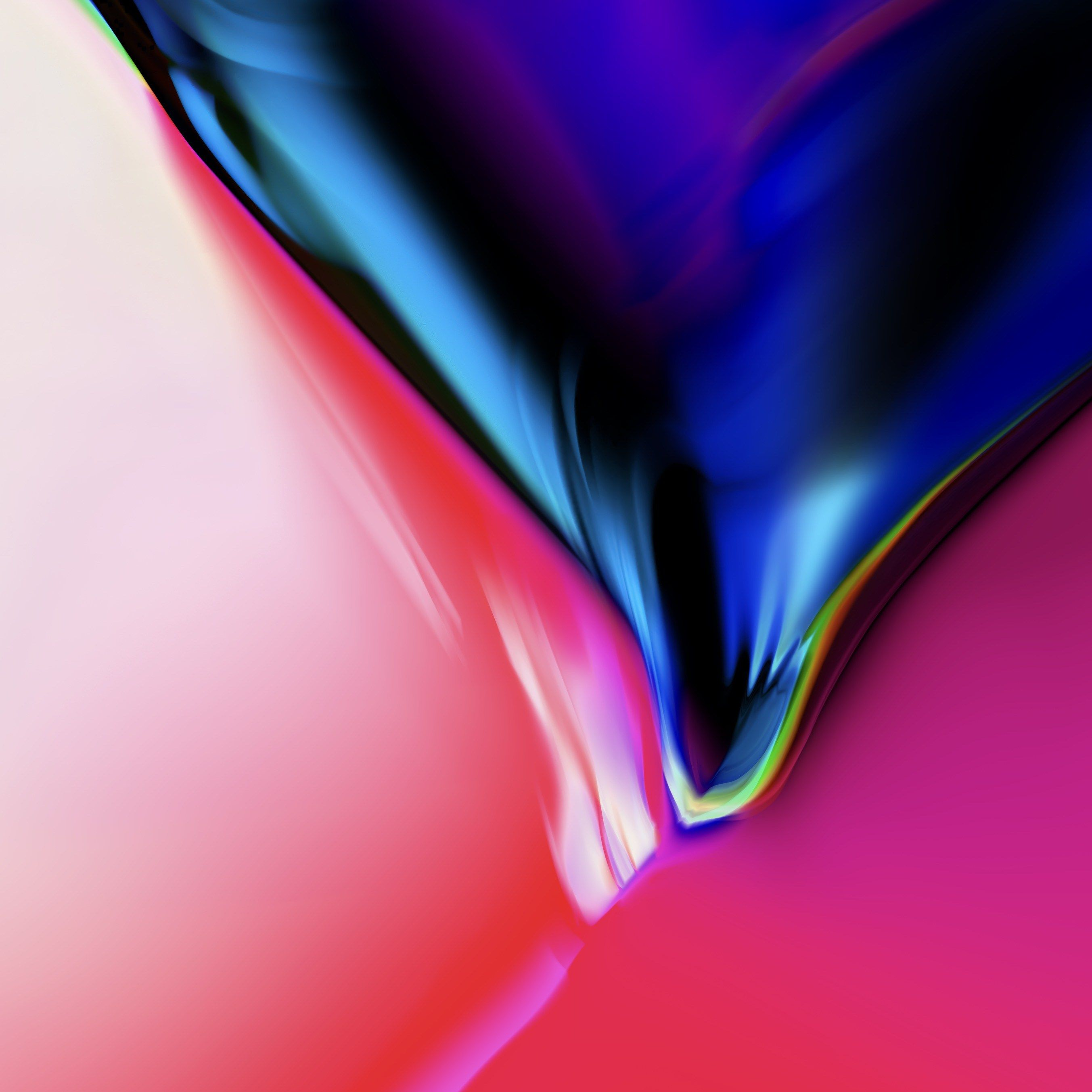 These 20 iOS 11 Wallpapers will Pretty up your