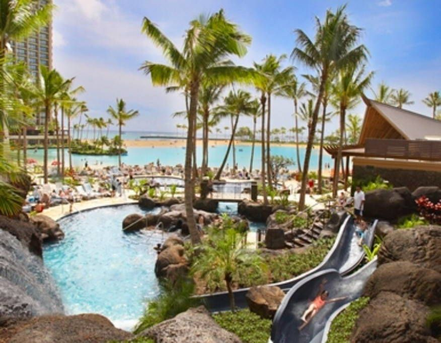 Apartments For Rent In Honolulu