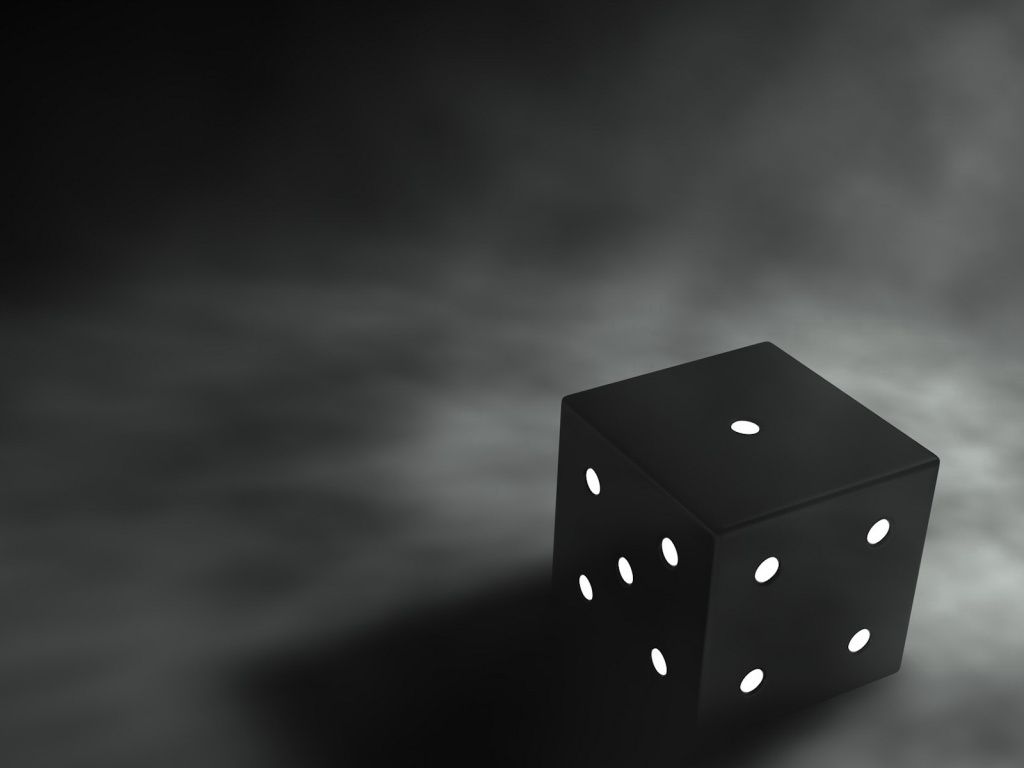 Image Detail For To Download Dice Black Wallpaper Click On Full Size And Then Right Black Background Wallpaper Black Hd Wallpaper Background Hd Wallpaper