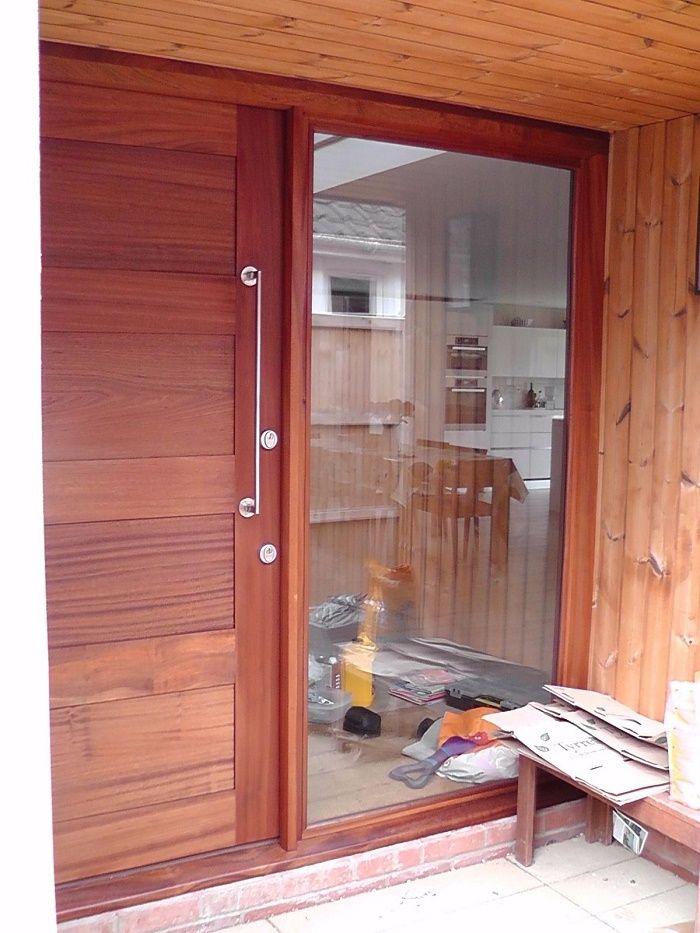 Odd Size Interior Doors Images - Doors Design Ideas