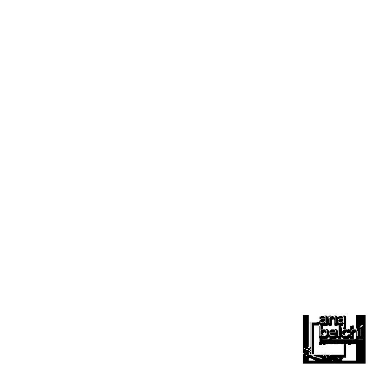 Ana Belchí - Listado de álbumes