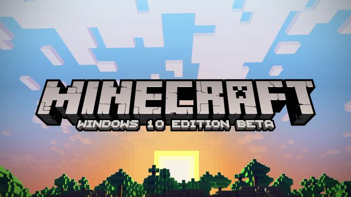 ツ On Pinterest Minecraft Und Kostenlos - Minecraft spielen pc kostenlos