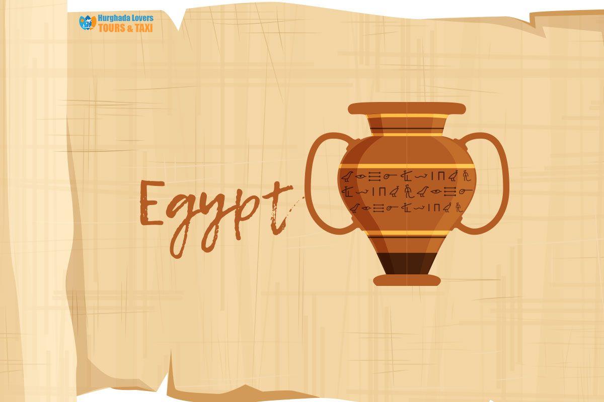 انجازات الحضارة المصرية في الصناعات والحرف كيف كانت صناعة التعدين في مصر القديمة وحرفة الصياغة و النجارة وصناع السفن الحربية Egypt Travel Civilization Egyptian