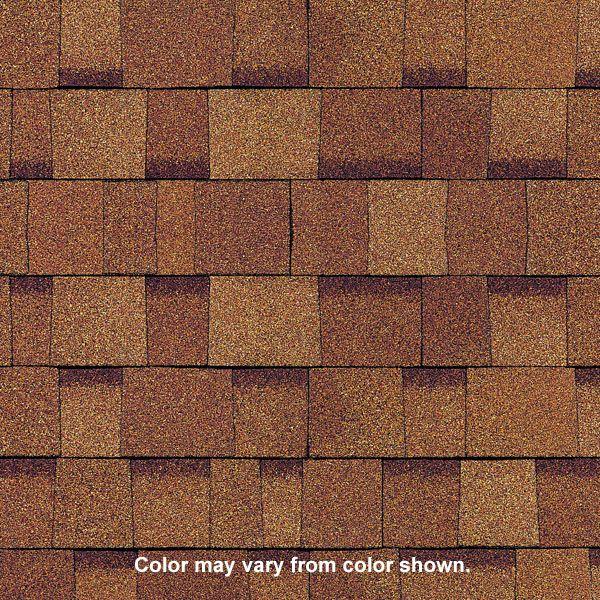 Best Light Brown Architectural Shingles D Exterior Paint 400 x 300