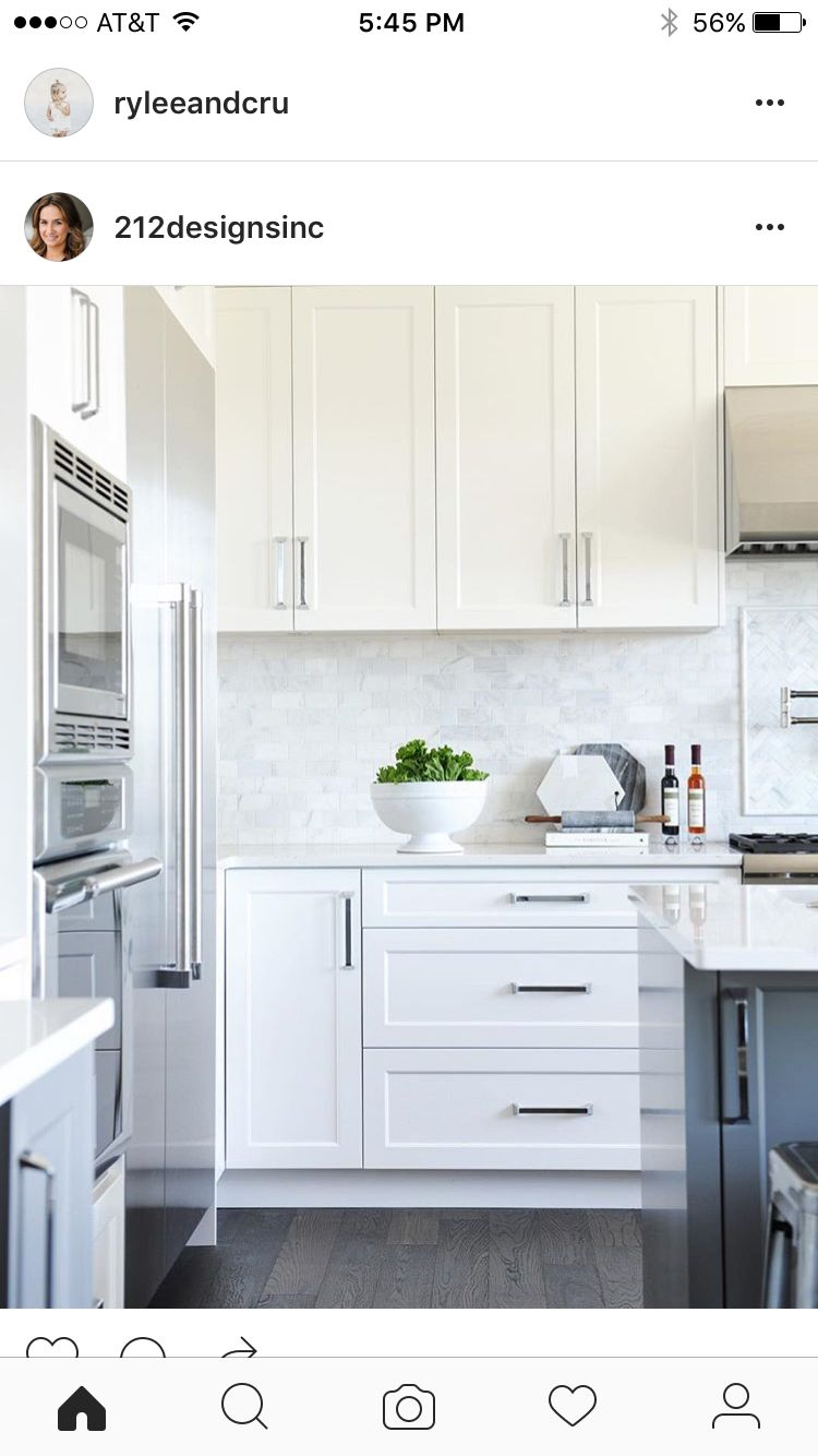 Cabinet style | decorate it | Pinterest