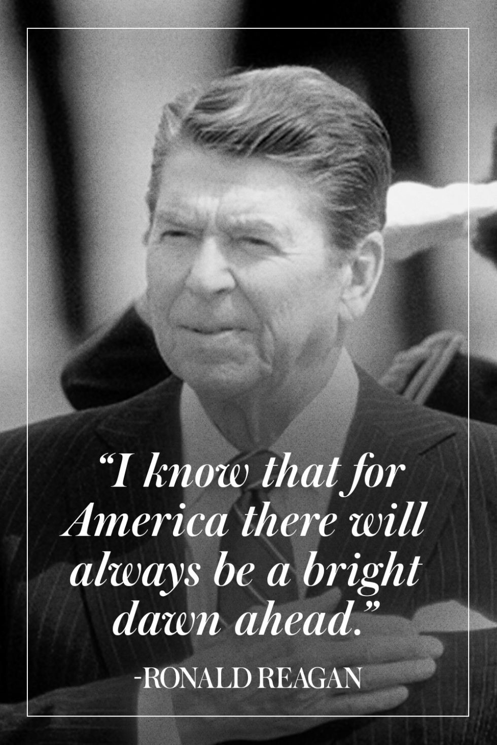 Presidents Quotes 13 Of The Most Patriotic Presidential Quotes Of All Time  Thomas