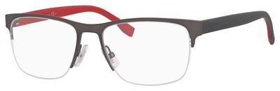 BOSS (HUB) OSS0739 Eyeglasses
