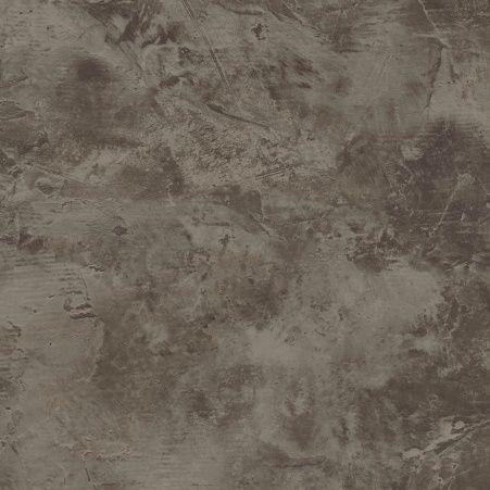 R 450 Silence : Rollenboden : Produkte : Debolon : S 105   03