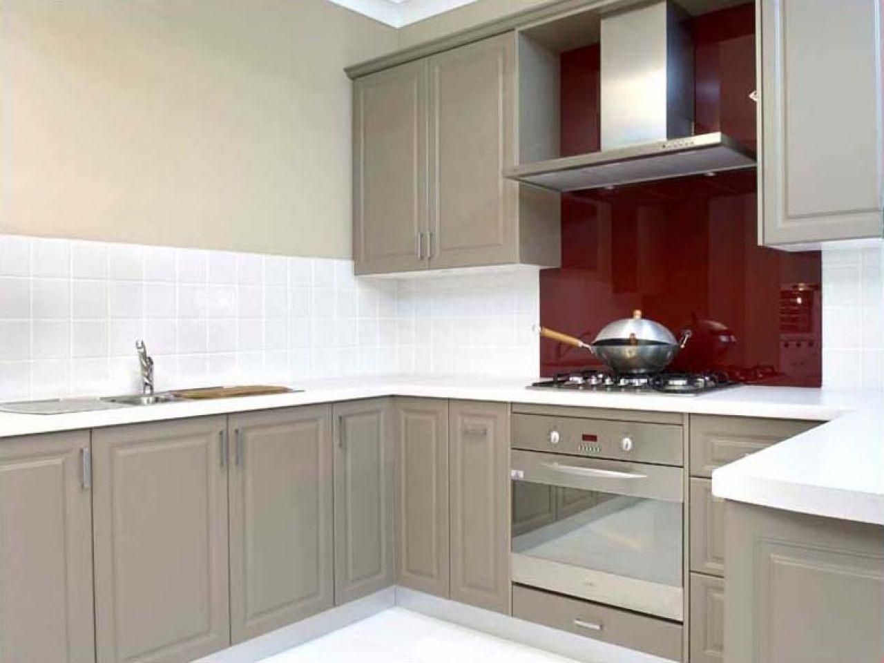 Mdf Küche Kabinette | Küche | Pinterest