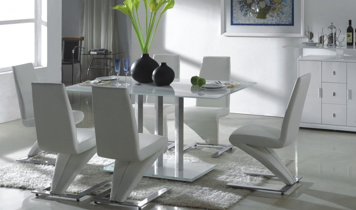 50+ Roma Dining Table and Chair Set - Modern Classic Furniture Check more at  & 50+ Roma Dining Table and Chair Set - Modern Classic Furniture Check ...