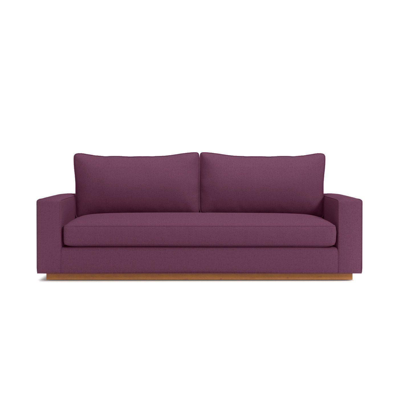 Harper Queen Size Sleeper Sofa In Amethyst Clearance Queen Size Sleeper Sofa Sofa Affordable Modern Furniture