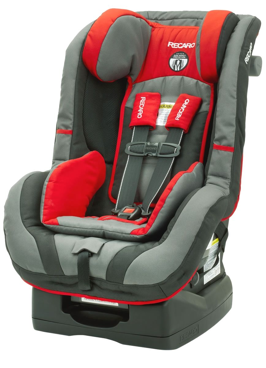 Pin by Nana Semonick on Car seat Baby car seats, Best