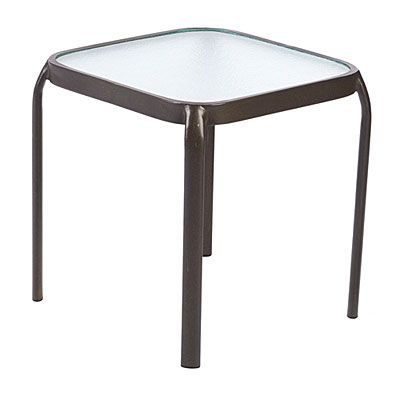 Best 16 Square Glass Stack Side Table At Big Lots Table 400 x 300