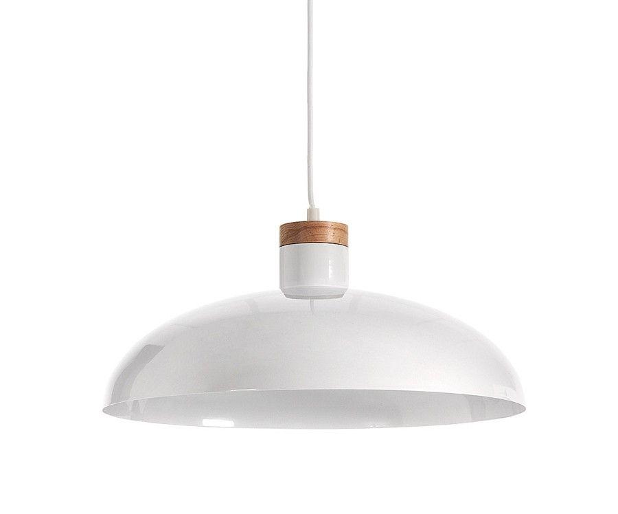blancaDecoraciónLámparasTecho lampara lampara techo techo de de blancaDecoraciónLámparasTecho Liv Liv 8kXnPN0Ow