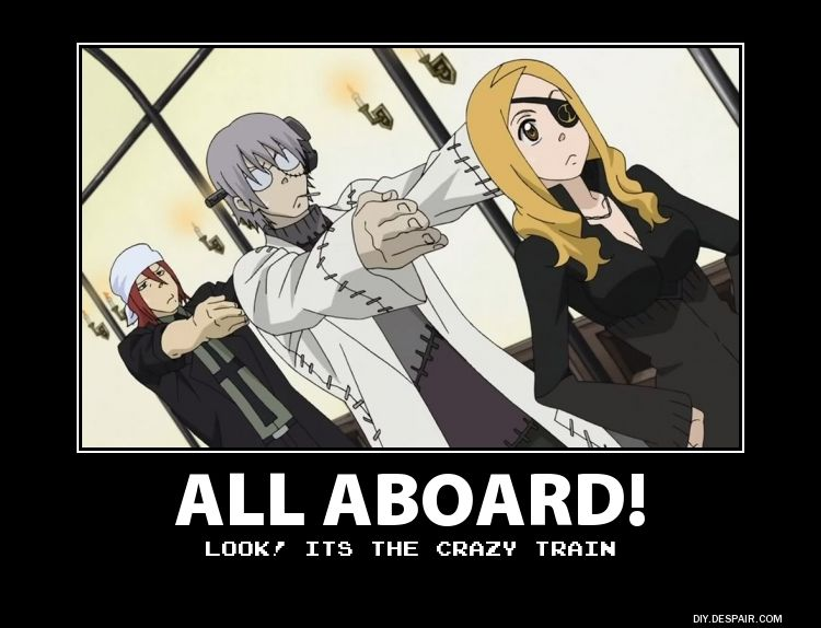 soul eater - Google Search