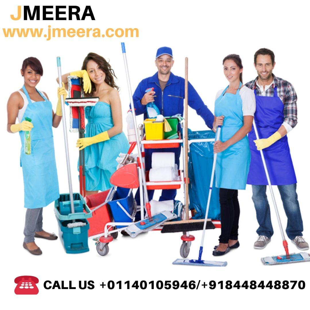 Pin by Jmeera Skilled Services on Jmeera Professional