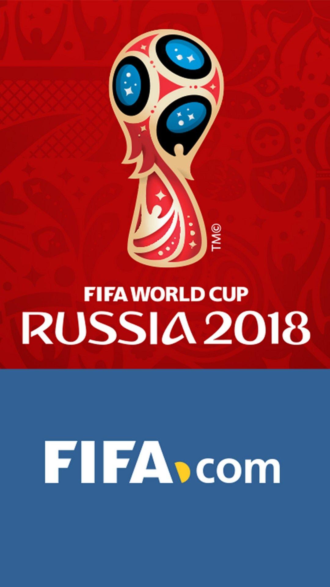 World Cup Iphone Wallpaper Best Iphone Wallpaper