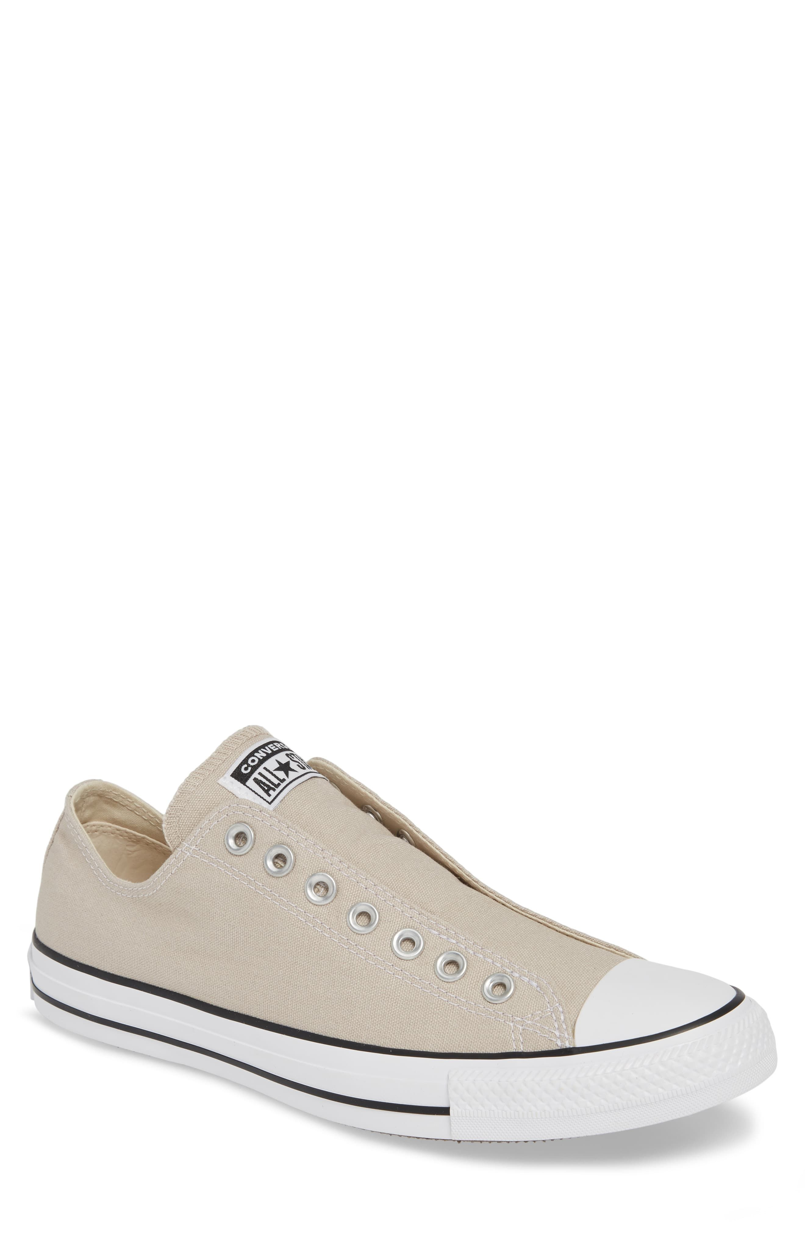 Converse Chuck Taylor® All Star® Sneaker (Men | Chuck