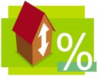 Buying a Home? Consider COST not just Price by The KCM Crew on November 18, 2013 in For Buyers