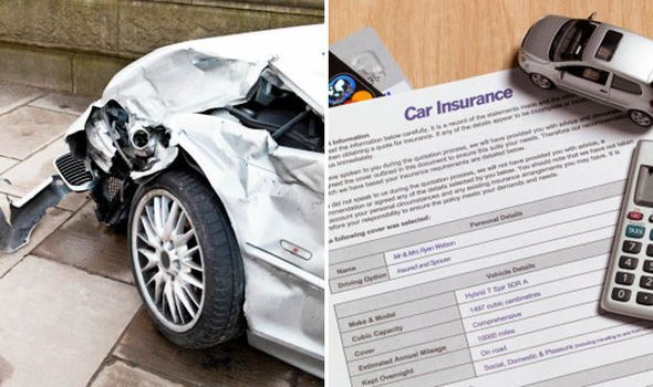 Five-minute guide to saving money on car insurance