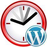 Como Exibir a Datas Relativas no WordPress (Exemplo: Ontem, há 5 minutos atrás, há dois dias, etc).