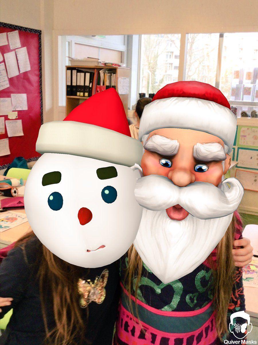 Esh_ict on twitter christmas ornaments novelty