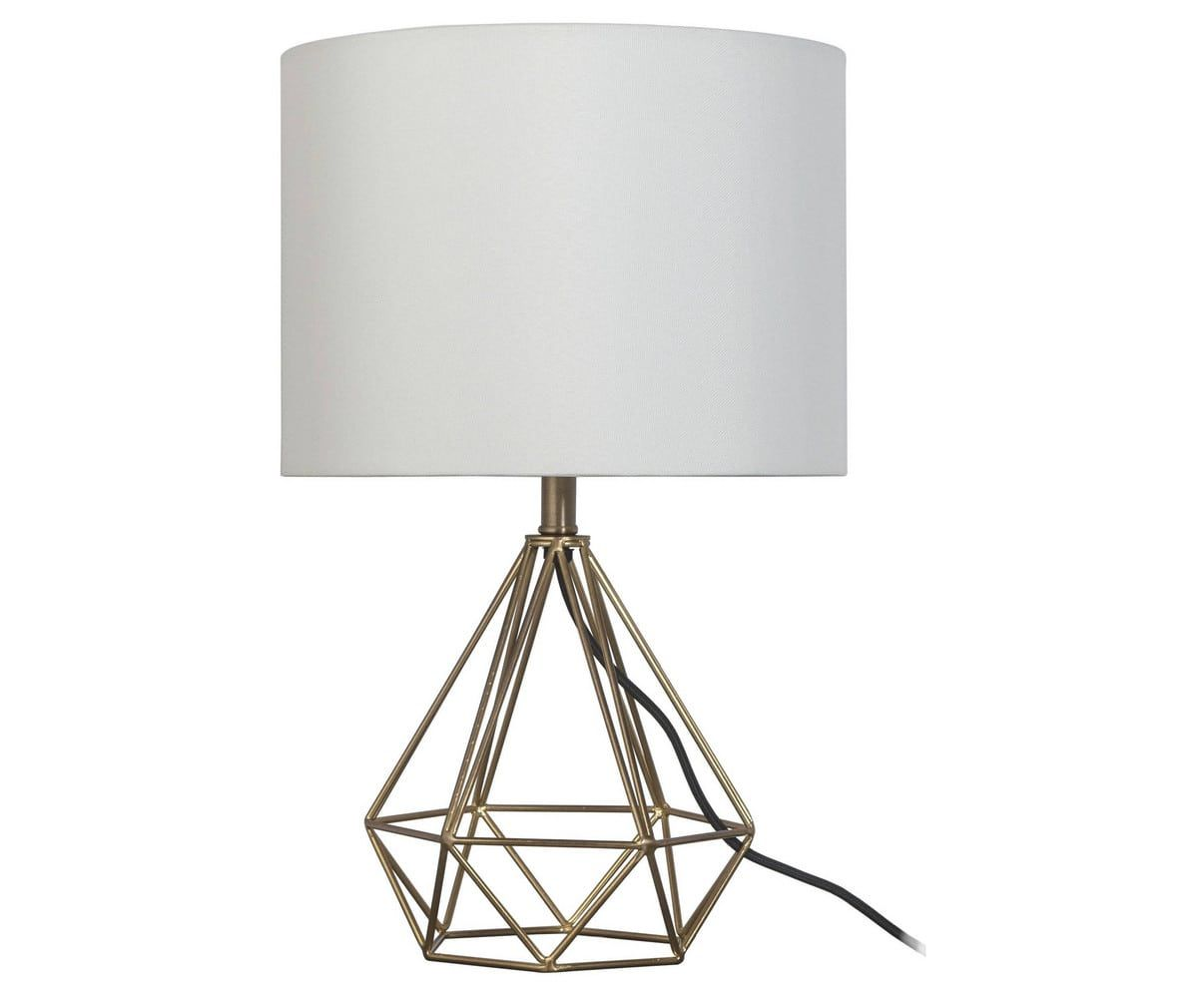 Best Target Gold Home Decor Products To Buy Now 2018 Small Table