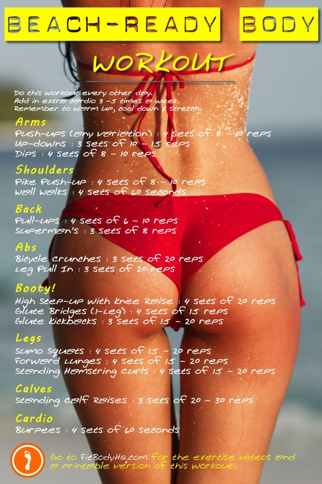 Weight loss binder pdf picture 3