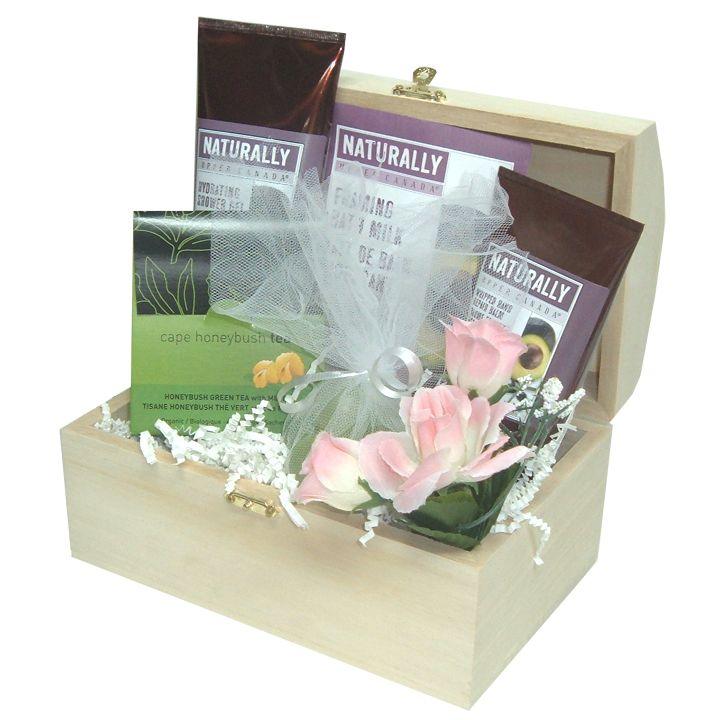 Spa Gift Baskets 70 Cdn Free Delivery To Ontario And Quebec