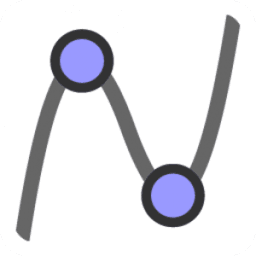 GeoGebra Free Math Apps used by over 100 Million