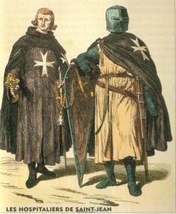 Epingle Sur Moyen Age Croisades