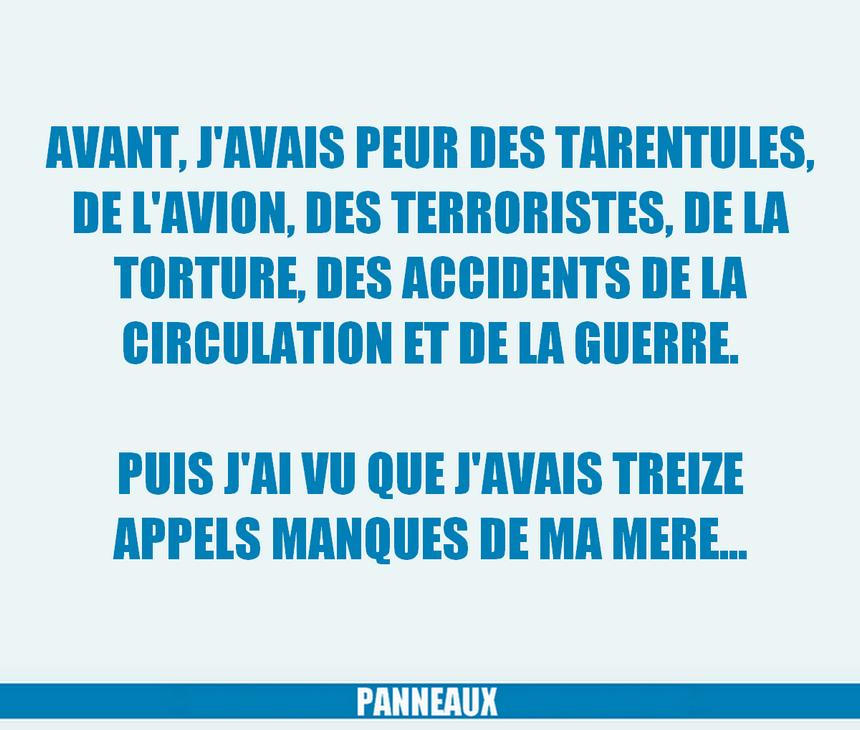 Panneaux Page 706 Citations Les Plus Droles Blague Pour Rire Humour