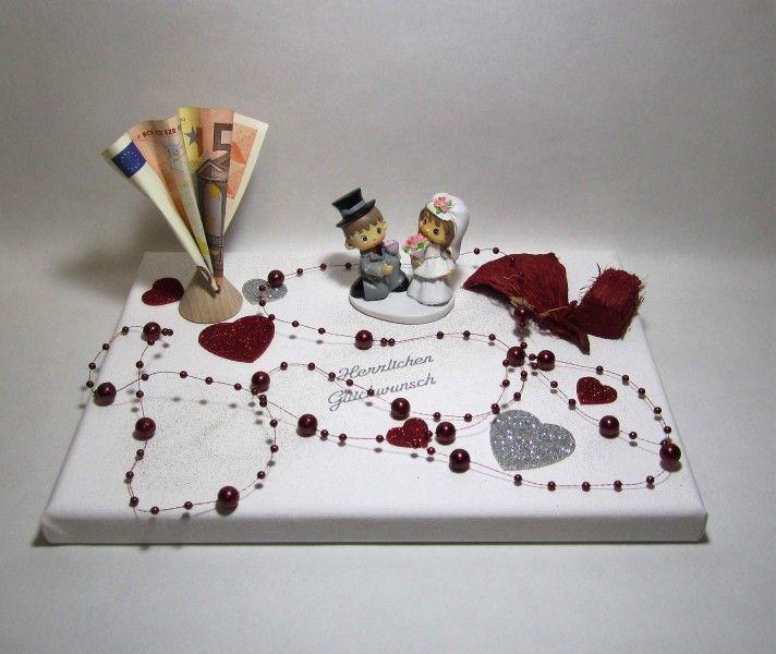 geldgeschenke - Google-Suche   Hochzeit geschenk geld