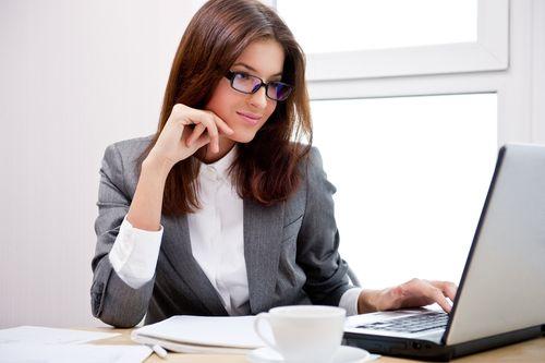 Tätigkeitsbeschreibung Tipps zum Aufbau Tipps