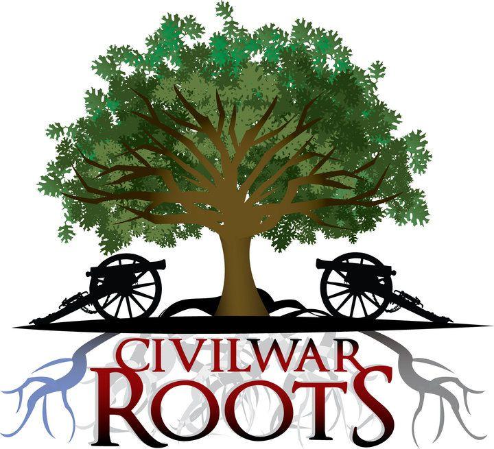 Civil War | Novelty christmas, Historical photos ...
