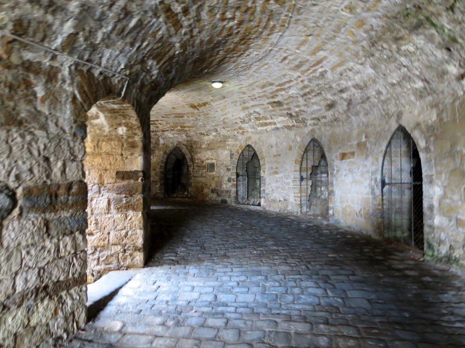 Medieval Castle For Inside Hohenzollern Castle Inside Castles Castles Interior