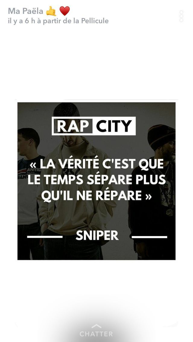 Chanson D Anniversaire Rap Inspirational Epingle Par Margot Sur