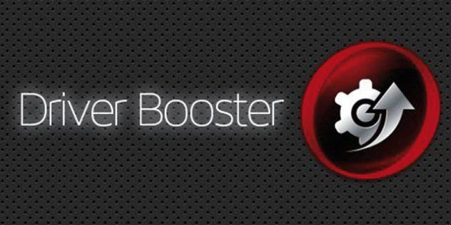 iobit driver booster 3.3 key