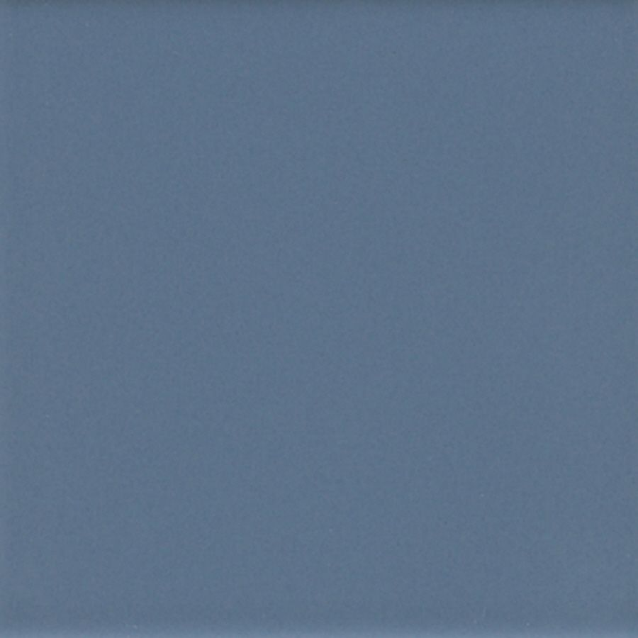 American Olean Bright 100-Pack Summer Rain Gloss Ceramic Wall Tile ...